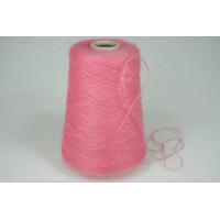 Acryl 1582 candy roze 200 gram