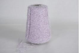 Acryl-Polyamide-1200