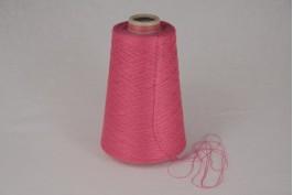 Katoen-Acryl 1352 kiss roze 200 gram