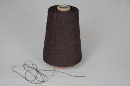 Katoen-Acryl 1363 truffel bruin 200 gram