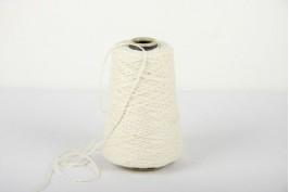 Katoen-Acryl 1295 ecru 200 gram