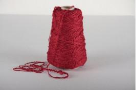 Katoen-Acryl 1319 rood 200 gram