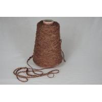 Katoen-Acryl 1365 leeuw bruin 200 gram