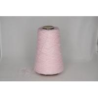 Katoen-Acryl 1240 roze 200 gram