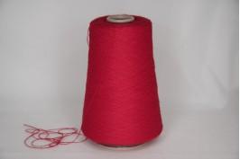 Wol-Acryl 1539 rood 200 gram