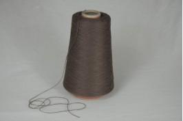 Wol-Acryl 1357 babouin bruin 200 gram