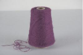 Acryl 1306 violet paars 200 gram