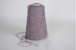 Wol-Acryl 1205 viola lila 200 gram