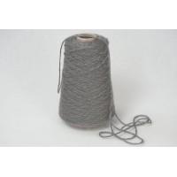 Wol-Acryl 1394 licht grijs 200 gram