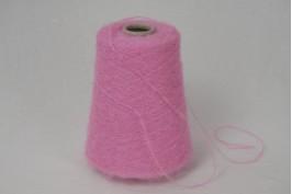 Acryl 1400 zoet roze 200 gram