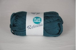 Retinella-152