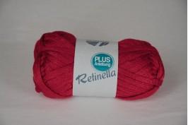 Retinella-154