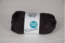 Retinella-155