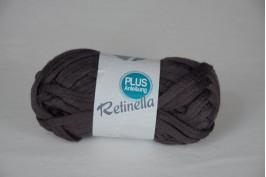 Retinella-156