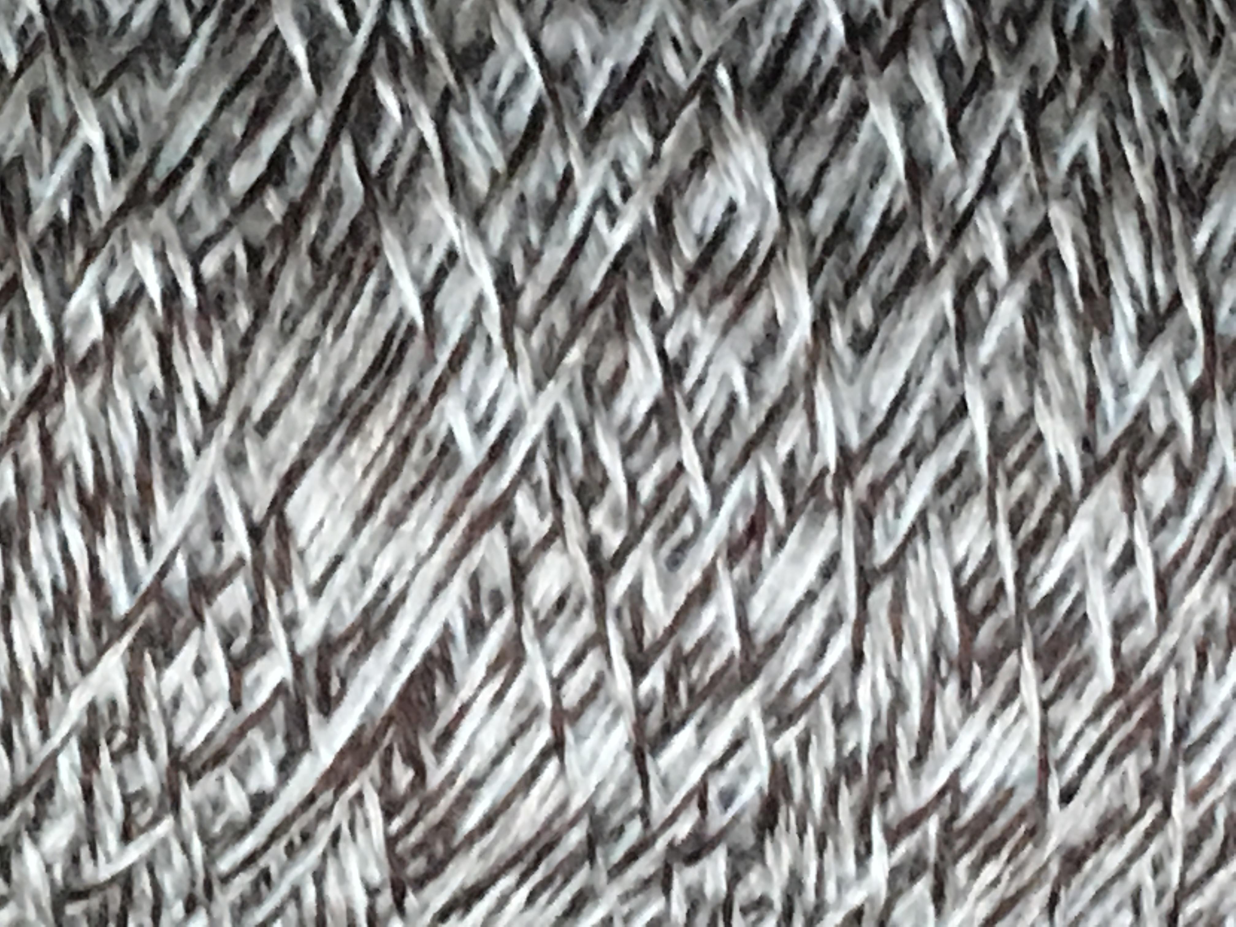 wol acryl