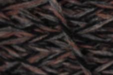 zwart grijs bruin gemeleerd