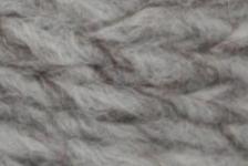 dikke wol