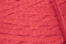 bandjesgaren roze