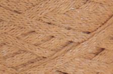 camel bruin