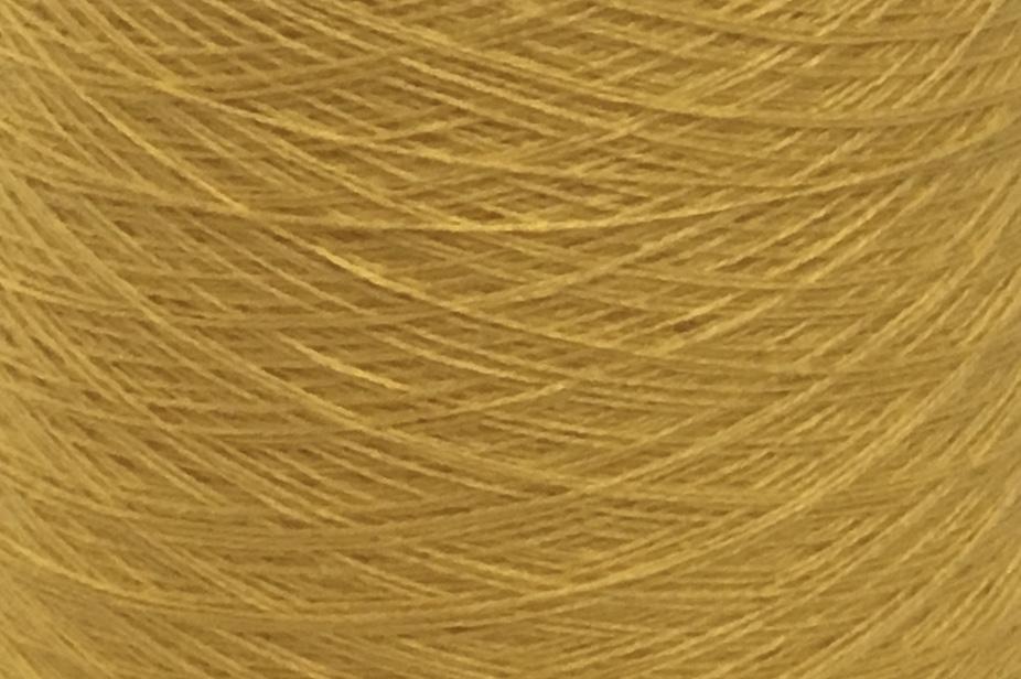 goud geel